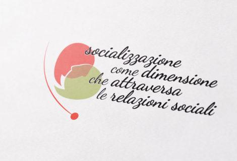 Socializzazione come dimensione …
