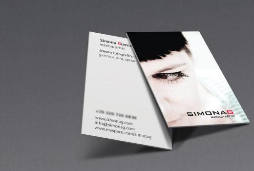 SimonaG