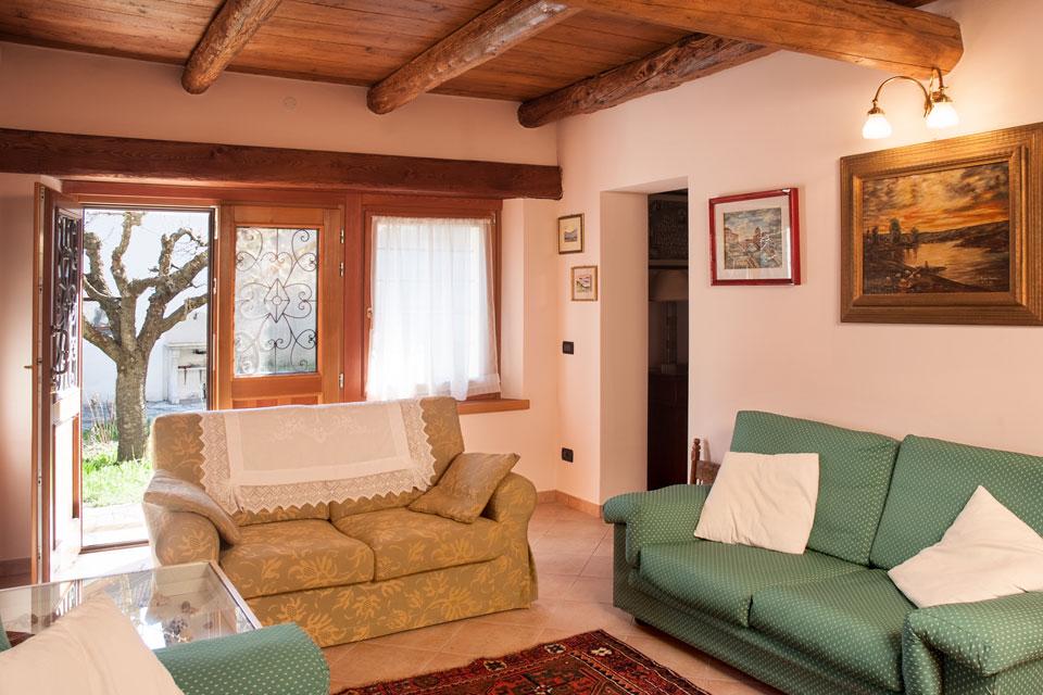 Casa Gardelin