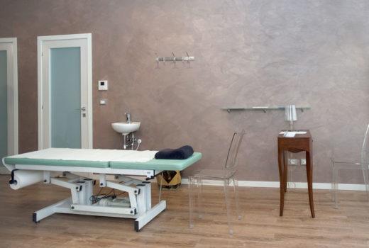 Studio Osteopatico