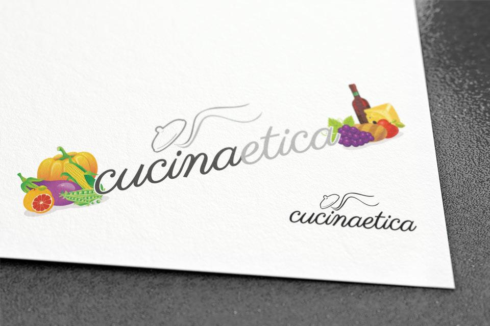 Cucina Etica