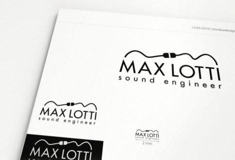 Max Lotti