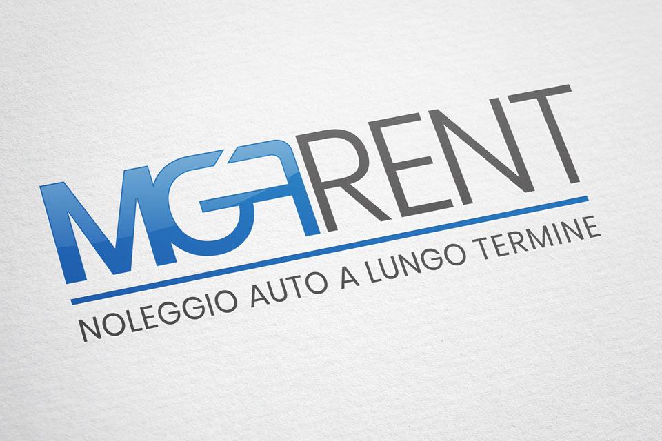 MgaRent